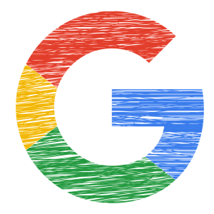 Google Plus pertenece a Google