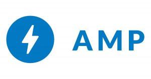 Logotipo del Proyecto AMP