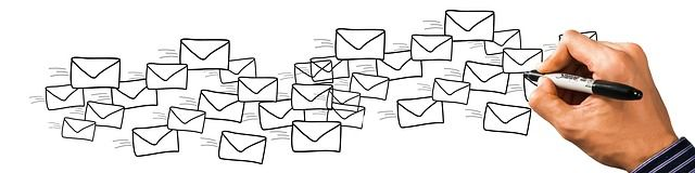 Email Marketing -newsletter