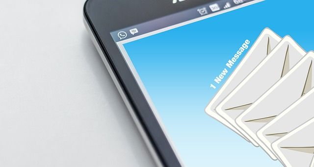 Herramientas para Email Marketing – Newsletter