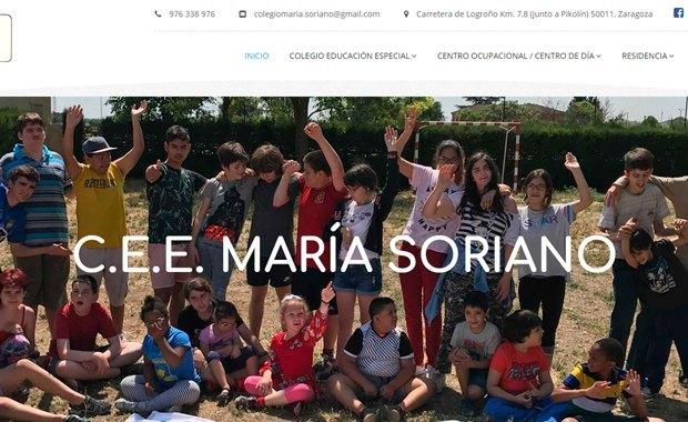 maria-soriano