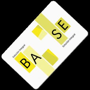 Solución digital BASE