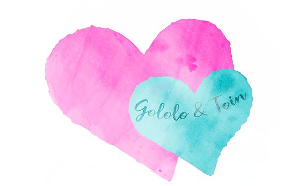 gololoytoin.com logotipo