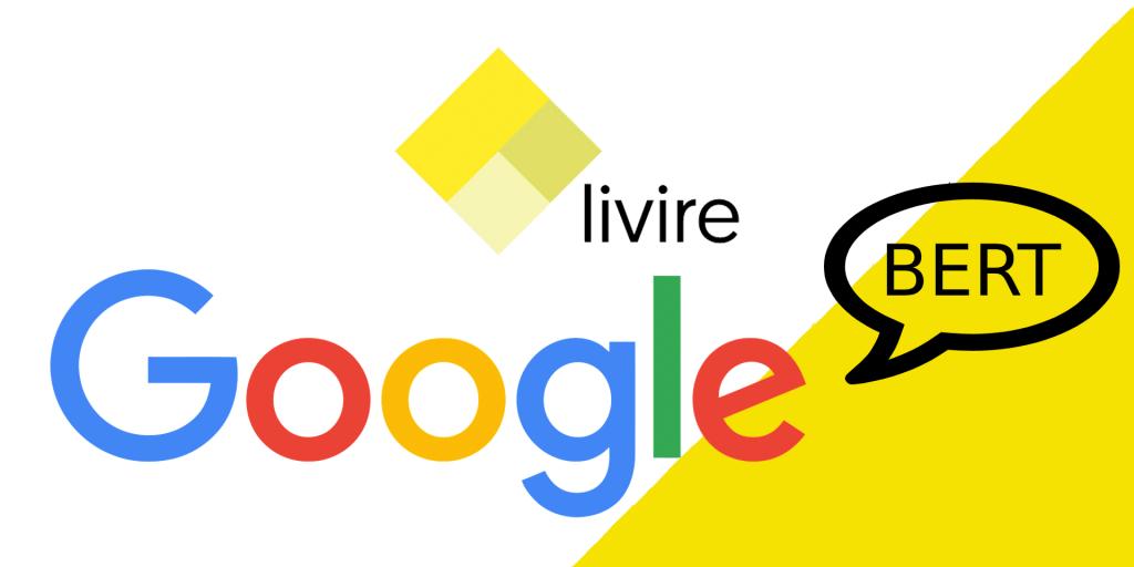 ¿Qué es BERT? Todo sobre la nueva actualización de Google.
