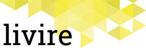 diseño páginas web en valladolid logotipo