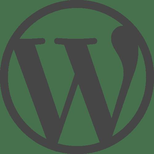 Livire.es Diseño páginas web en WordPress