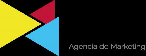 Diseño páginas web en Valladolid