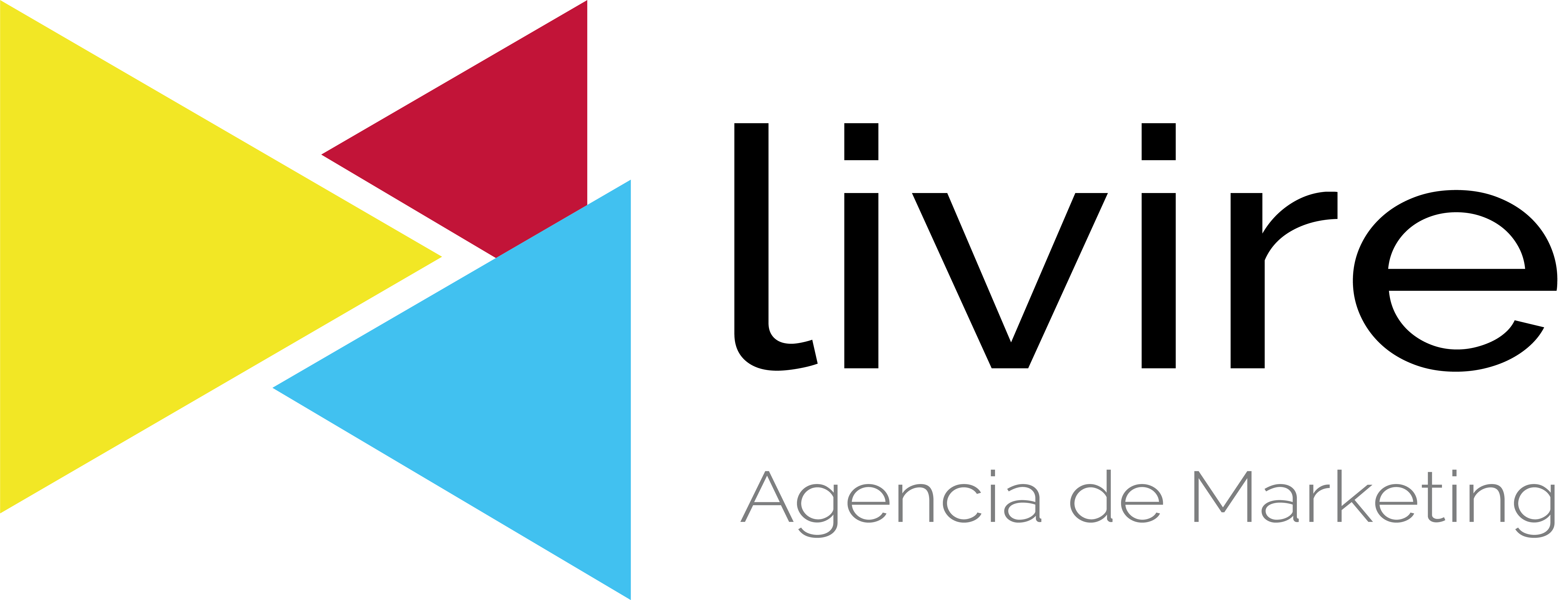 Diseño de páginas web en Valladolid - Logotipo