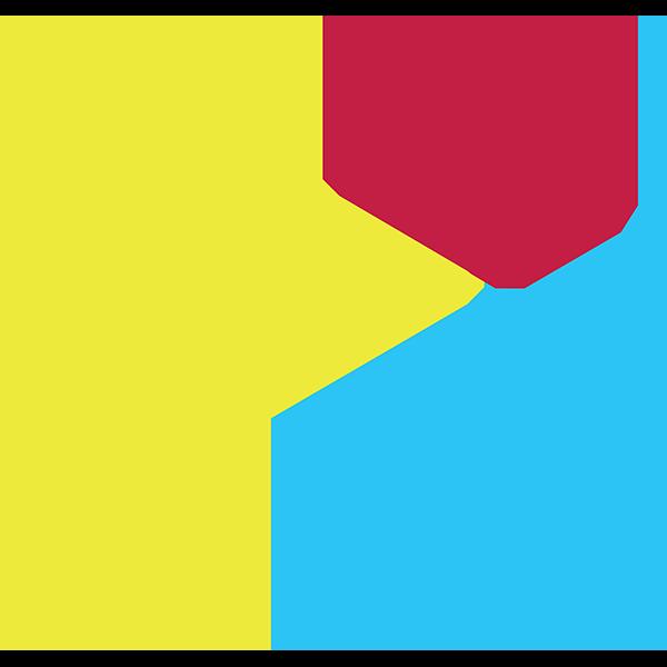 logo livire - símbolo