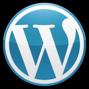 trabajamos con wordpress
