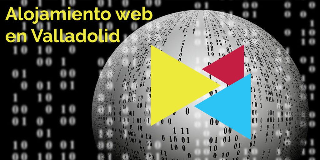 alojamiento-web-en-valladolid