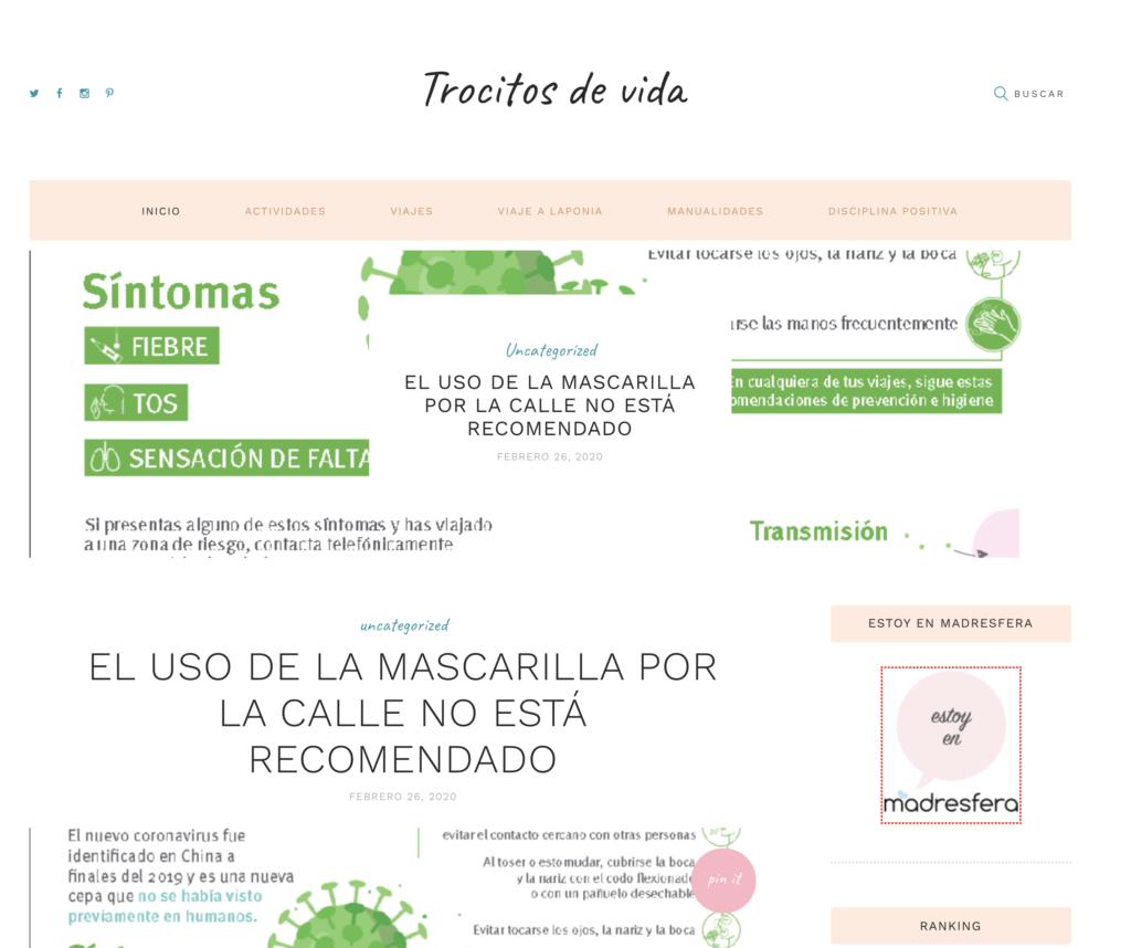 migración blog - trocitosdevida.com