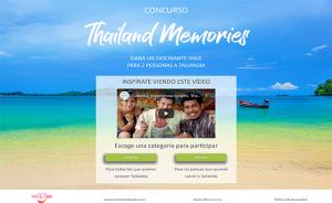 thailand-memories-desarrollo