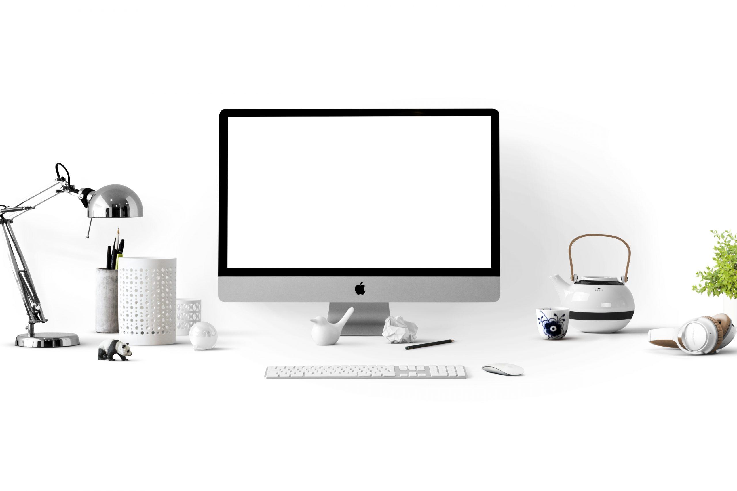 Diseño de paginas web en Valladolid