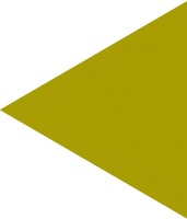 triángulo amarillo